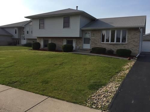 7001 Applegate, Plainfield, IL 60586