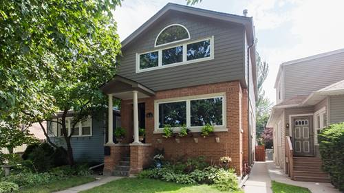 2417 W Morse, Chicago, IL 60645