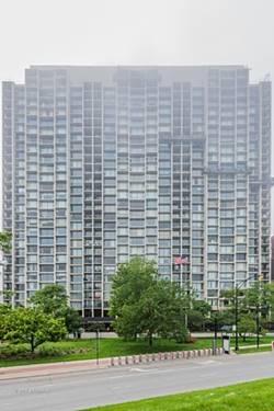 3200 N Lake Shore Unit 303, Chicago, IL 60657 Lakeview
