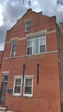 1646 W Cermak Unit 2, Chicago, IL 60608