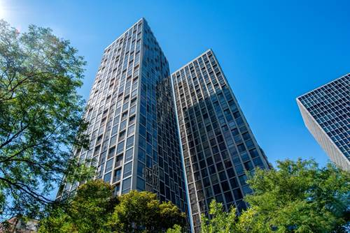 345 W Fullerton Unit 905, Chicago, IL 60614 Lincoln Park