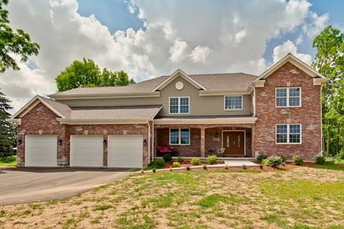 1521 Augusta, Spring Grove, IL 60081