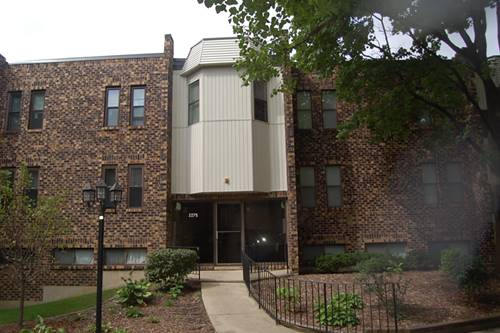 2275 Country Club Unit 24, Woodridge, IL 60517