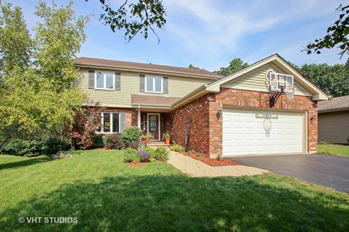 1192 Betty, Lake Zurich, IL 60047
