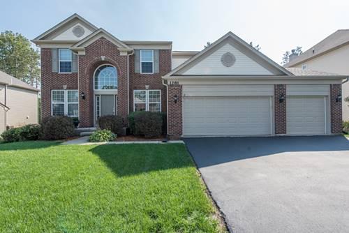 1281 Meade, Lindenhurst, IL 60046