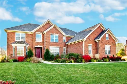 23660 N Curtis, Long Grove, IL 60047