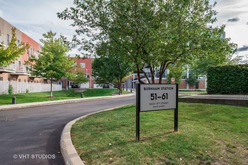 59 W 15th Unit C, Chicago, IL 60605 South Loop