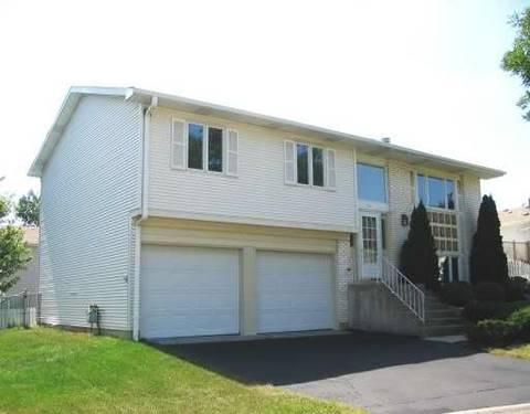 1445 Sturbridge, Hoffman Estates, IL 60192