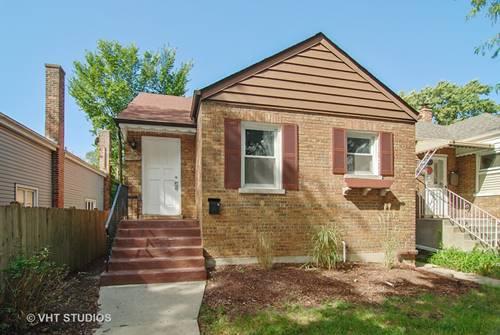 3842 Harrison, Brookfield, IL 60513