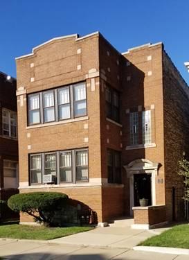 8042 S Hermitage Unit 2, Chicago, IL 60620