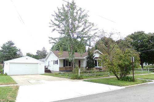 714 Elmwood, Sycamore, IL 60178
