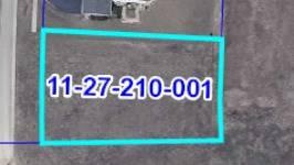 1107 Illinois, Davis Junction, IL 61020