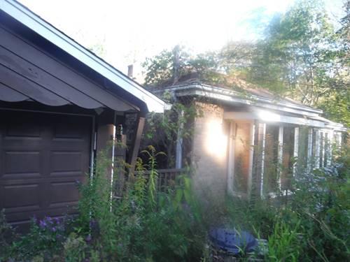 12601 S Timberlane, Palos Park, IL 60464
