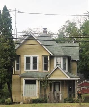 10509 N Main, Richmond, IL 60071