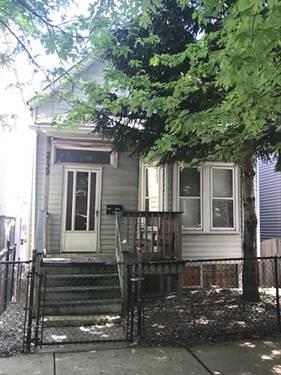 2739 N Artesian, Chicago, IL 60647