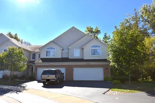 21W509 Tanager, Lombard, IL 60148