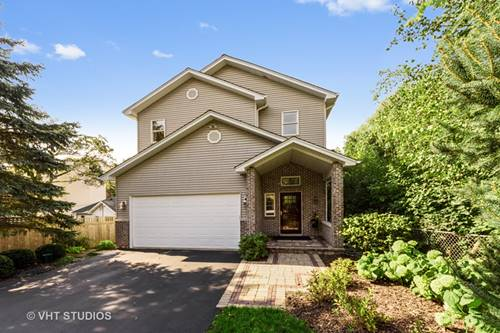 23858 N Lakeside, Lake Zurich, IL 60047