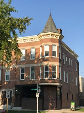 1458 N Maplewood Unit 1, Chicago, IL 60622