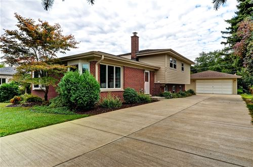430 Emmerson, Itasca, IL 60143
