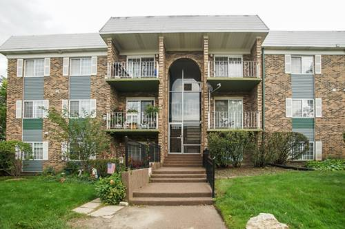 1615 N Windsor Unit 303, Arlington Heights, IL 60004