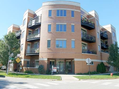 4150 N Kenmore Unit 301, Chicago, IL 60613 Uptown
