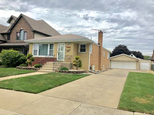 4908 W 106th, Oak Lawn, IL 60453