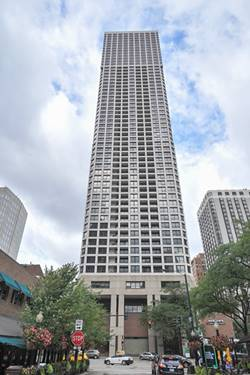 1030 N State Unit 34B, Chicago, IL 60610
