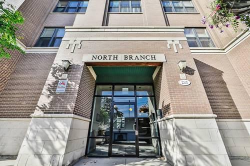 2510 W Irving Park Unit 206, Chicago, IL 60618 North Center