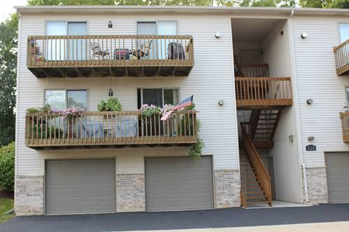 330 Woodridge Unit C, South Elgin, IL 60177