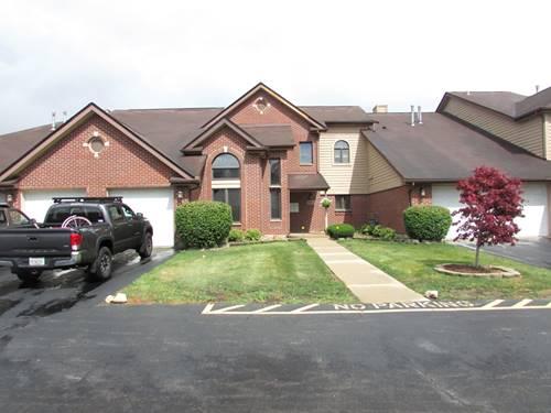 10835 Kathleen Unit C, Palos Hills, IL 60465
