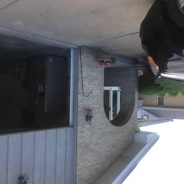6551 W 91st, Oak Lawn, IL 60453