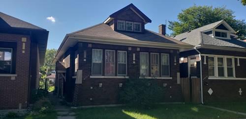8022 S Euclid, Chicago, IL 60617