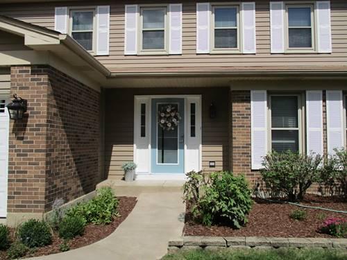 1317 Cortland, Naperville, IL 60565