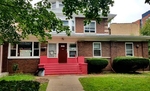 7428 N Rogers, Chicago, IL 60626