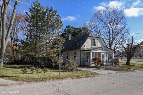 403 N Chicago, Mundelein, IL 60060