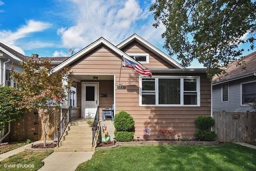 5237 N Lind, Chicago, IL 60630