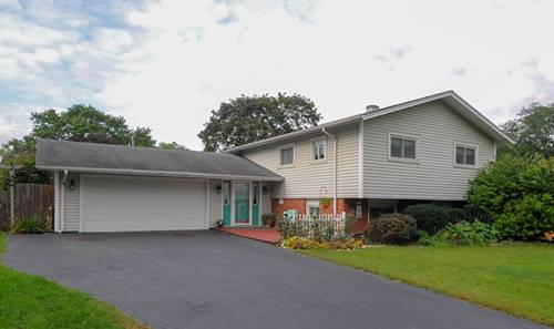 21W131 Everest, Lombard, IL 60148