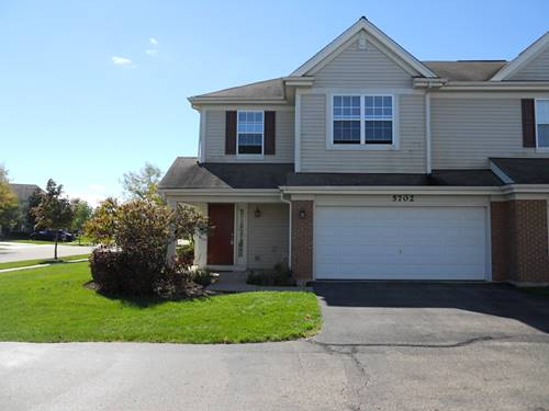 5702 Wildspring, Lake In The Hills, IL 60156