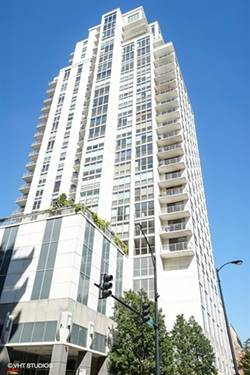 200 W Grand Unit 1706, Chicago, IL 60654 River North