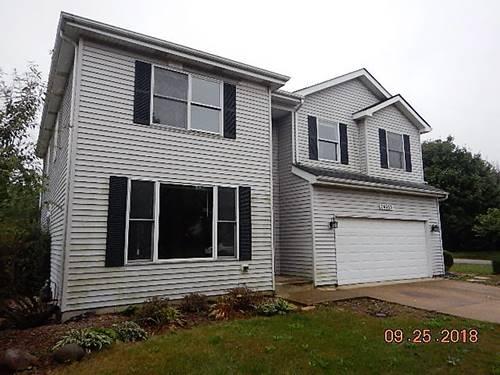 24053 Douglas, Plainfield, IL 60585