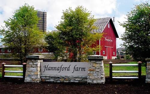 1028 Chestnut Hill, Sugar Grove, IL 60554