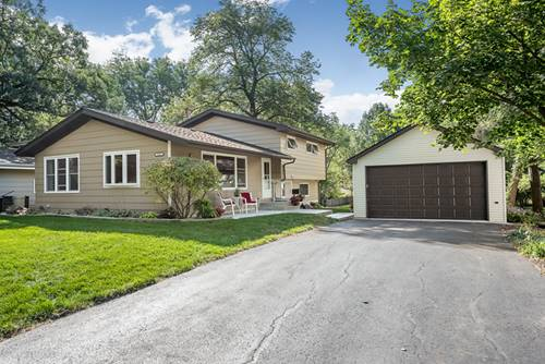 1313 Blanchard, Downers Grove, IL 60516