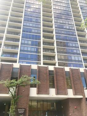 1636 N Wells Unit 1515, Chicago, IL 60614 Lincoln Park
