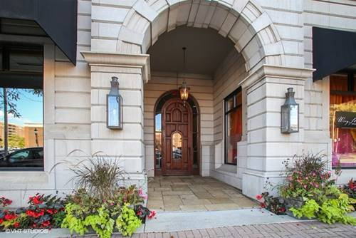 151 W Wing Unit 405, Arlington Heights, IL 60005