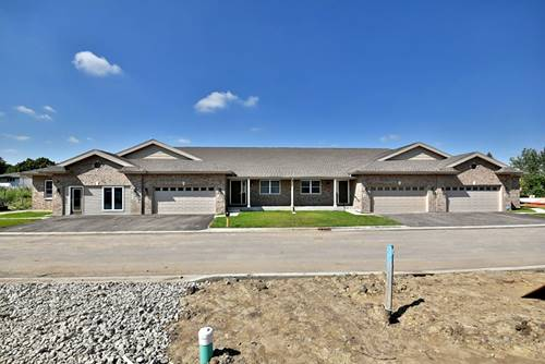 534 Woodland, Addison, IL 60101