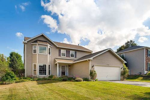 1225 Jefferson, Cary, IL 60013