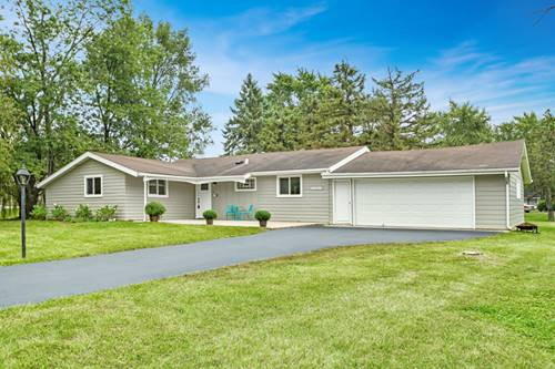 16301 Sherwood, Orland Park, IL 60462