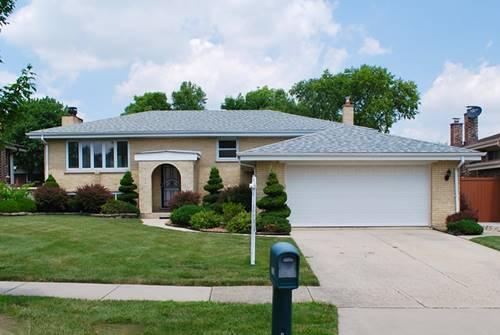 1554 W Amelia, Addison, IL 60101