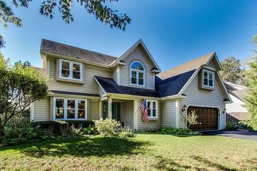 495 Mitchell, Grayslake, IL 60030