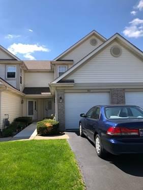 1803 Grove, Schaumburg, IL 60193